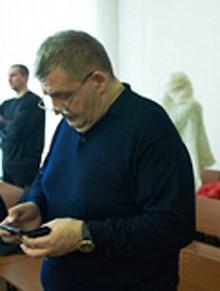 Светлана Давыденко пошла на посадку в аэропорту Омска.