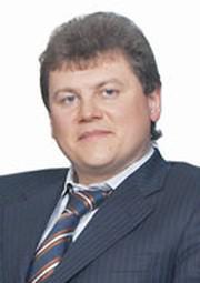 Владимира Романова взяли на четвертом банке.