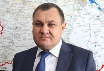 Валентин Малахов переплатил за ремонт 33 млн бюджетных рублей.