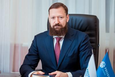 Максиму Щепакину засветило дело о взятках.