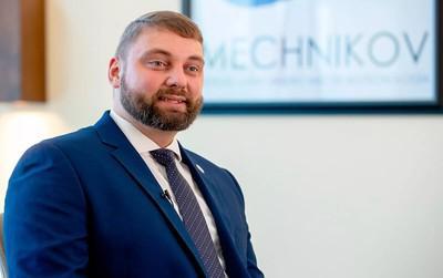 Станислав Уйба