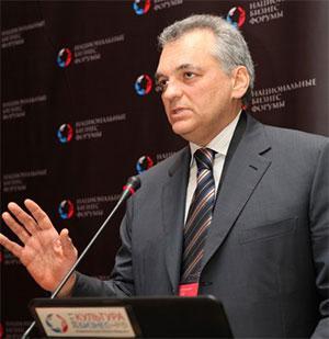 """Денис Пуресев вошел в дело """"БФГ-Кредита"""" адвокатом."""
