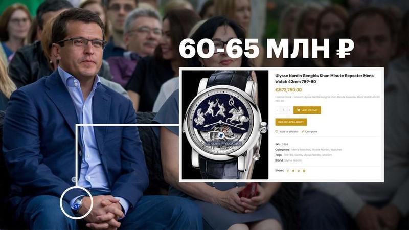 Compromat.Ru: 68266