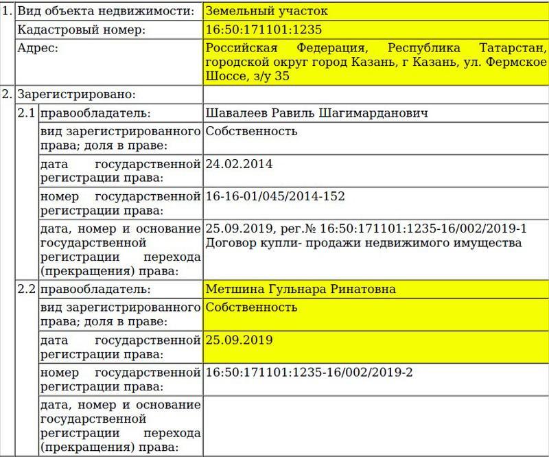 Compromat.Ru: 68287