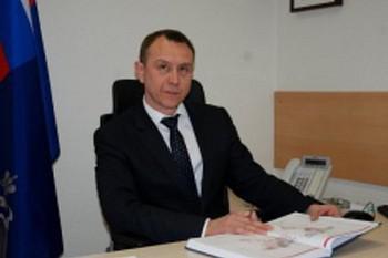 Андрей Ярцев подменил аэродромные плиты на 58,6 млн руб.