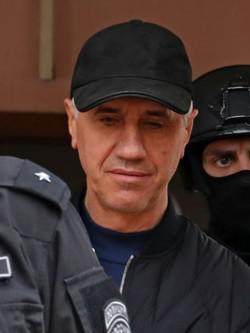 Анатолию Быкову отменили амнистию капиталов.