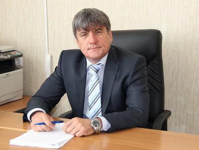 Ренат Насыров злоупотребил 18 раз.