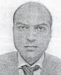 "Агаджана Аванесова взяли за сломанный нос ""решальщика""."