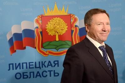 Кланирование Олега Королева и Юрия Божко.