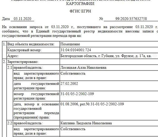 Compromat.Ru: 68565