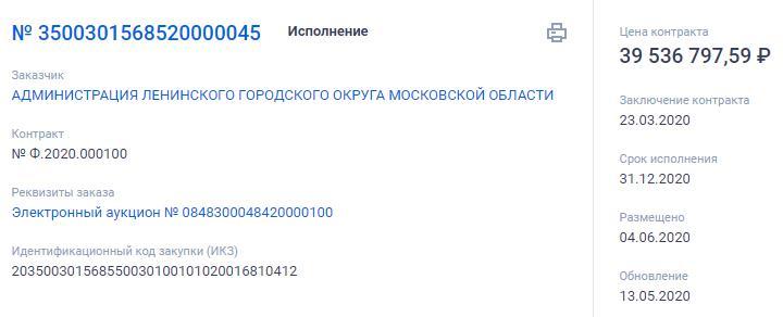 Compromat.Ru: 68588