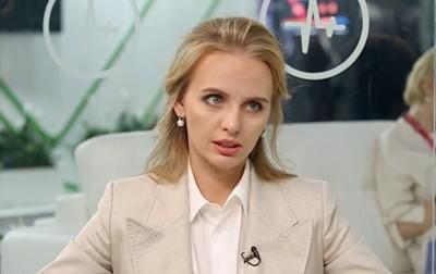 Наследники российского престола.