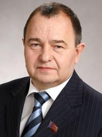 """""""Доброго доктора"""" Александра Трофимова приняли по полису."""