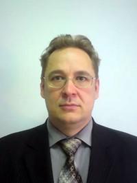 Дмитрий Тимошевский