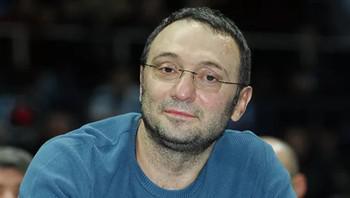 Сулейман Керимов устраивает басманное правосудие.