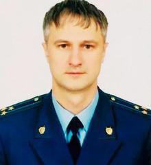 Денис Ференец арестован за Олега Ярового.