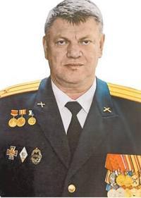 Игорь Шеремет перебрал из бюджета в карман.