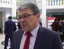 Булат Утермуратов ответит за помощь беглому банкиру.