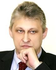 Юрий Малышев взял чартер в колонию.