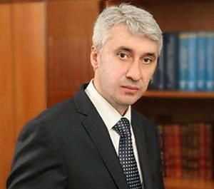 Жан Семенов