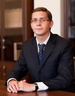 Дмитрий Плешков