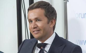 Денис Никиенко