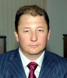 """Михаила Жижина приняли в банду """"инвесторов""""."""
