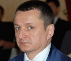 Максим Балкаев перестраховался на 5 лет условно.