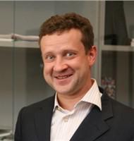 Георгий Ведерников