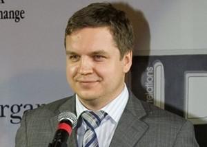 Алексей Богданчиков