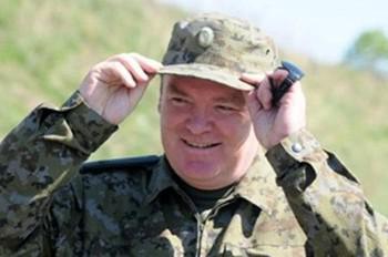 Сергей Старицын