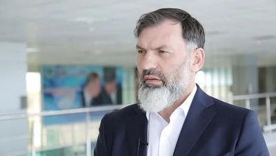 Рамзан Черхигов