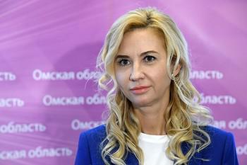 Следователи поставили Ирине Солдатовой диагноз.