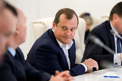 Алексей Олексин