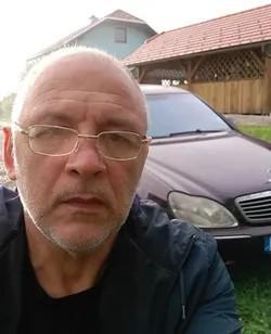 "Нариман Гаджиев ""пилил"" на патриотизме."