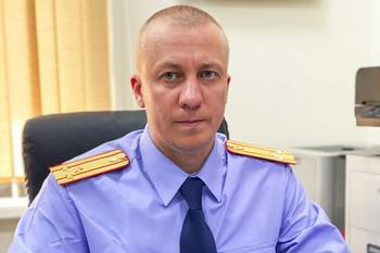 Роман Семушкин