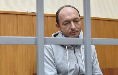 Алексей Серебро