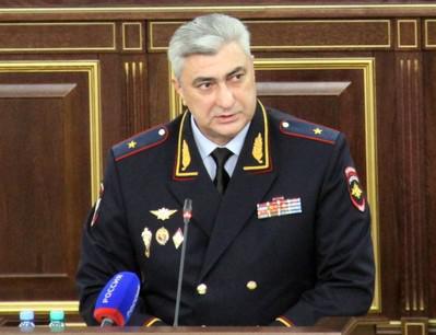 Казимир Боташев