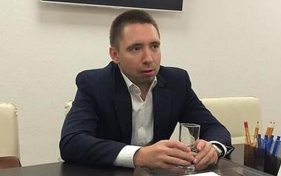 Айрат Камалов