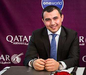 "Менеджеры ""обилетили"" Qatar Airways на 95 млн руб."