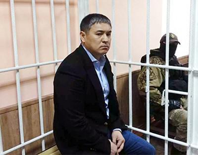 США повысили награду за поимку Коли-Киргиза до $5 млн.