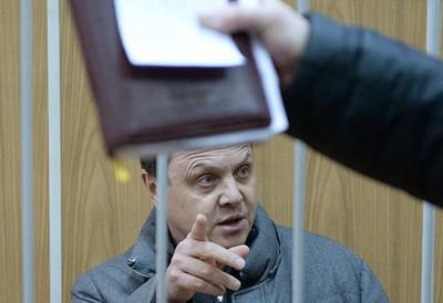 Константин Вачевских легализовал фальшивку на $10 млн.