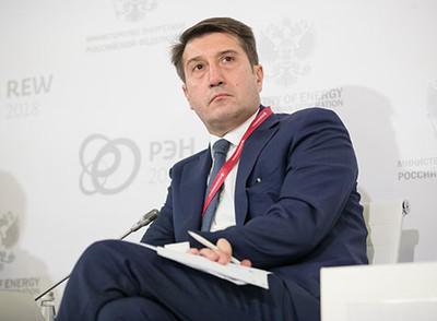 Вячеслав Кравченко