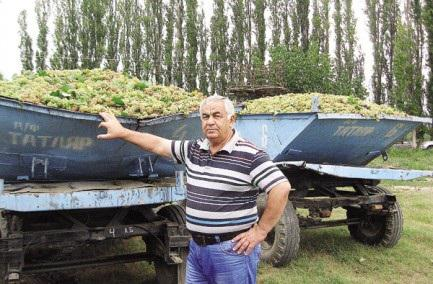 Яхья Гаджиев