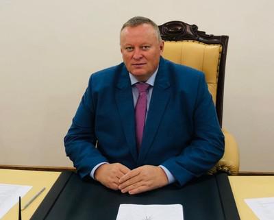 Борис Гонцов