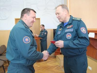 Александр Романычев за ущерб в 10,9 млн руб. арестован заочно.