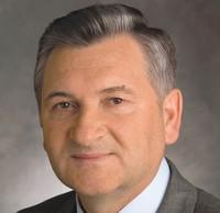 Николай Лукьянцев