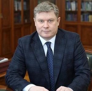 Иван Лобанов списал под научным руководством Вячеслава Володина.