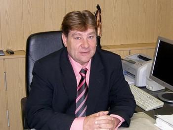 Иван Милаев