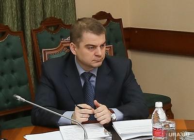 Максим Баранов